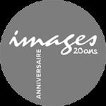 anniversario_200
